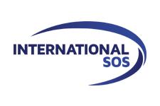 international-sos