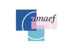 amaef