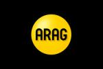 arag2017