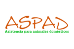 aspad-2018