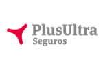 plusultra