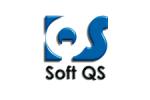 softQS