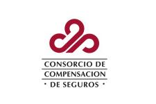 Consorcio de compensación de seguros