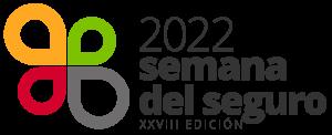 Semana del Seguro 2022