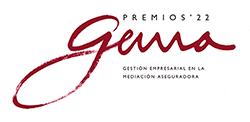 Premios Gema 2022